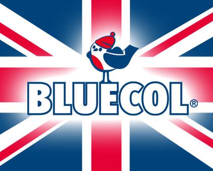 Bluecol-union-jack